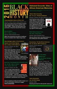 Black_History_Month_2016